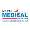 Nepal Medical Show 2018