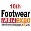FOOTWEAR INDIA EXPO 2019