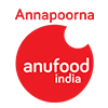 Annapoorna World of Food India 2019