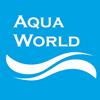 Aqua World 2019