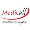 Medicall New Delhi 2018