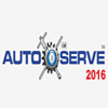Auto Serve 2018