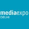 Media Expo - Delhi 2018