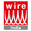 Wire India 2021