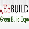 ES Build - Shanghai International Green Architecture And Construction Materials Expo 2018