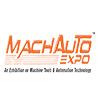 MachAuto Expo 2019