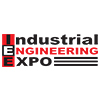IEE - Industrial Engineering Expo 2019