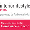 Interior Lifestyle India presented by Ambiente India 2021