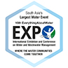 Everything About Water And Environment Expo 2019