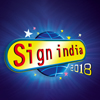 SIGN INDIA - Chennai 2018