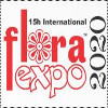 International Flora Expo 2019