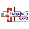India Med Expo - Hyderabad 2019