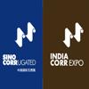 India Corr Expo 2018