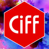 CIFF - China International Furniture Fair Guangzhou 2019