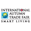 International Autumn Trade Fair - Global Homelife 2018