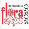 International Flora Expo 2020