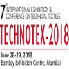 TECHNOTEX 2018
