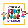 Hyderabad Kids Fair 2018