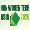 Non Woven Tech Asia 2019