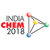 India Chem 2020