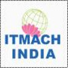 K AND D ITMACH EXPOSITIONS LLP