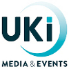 UKi Media & Events