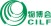 Shenzhen Gravitational Waves Technology Culture Co,. Ltd