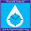 WATER TODAY PVT. LTD.