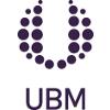 UBM Asia Ltd.