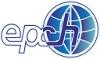 Export Promotıon Councıl For Handıcrafts