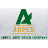 Adpex Joint Stock Company