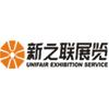Unifair Exhibition Service Co., Ltd.