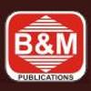 B&M Publications