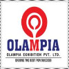 Olampia Exhibition Pvt.Ltd.