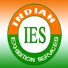 Indian Exhibition Services
