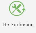 Re-Furbusing
