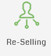 Re-Selling