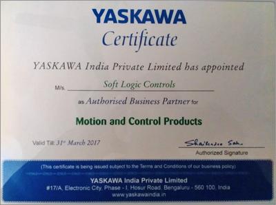 Mitsubishi ac drives supplier,mitsubishi ac servo motors exporter