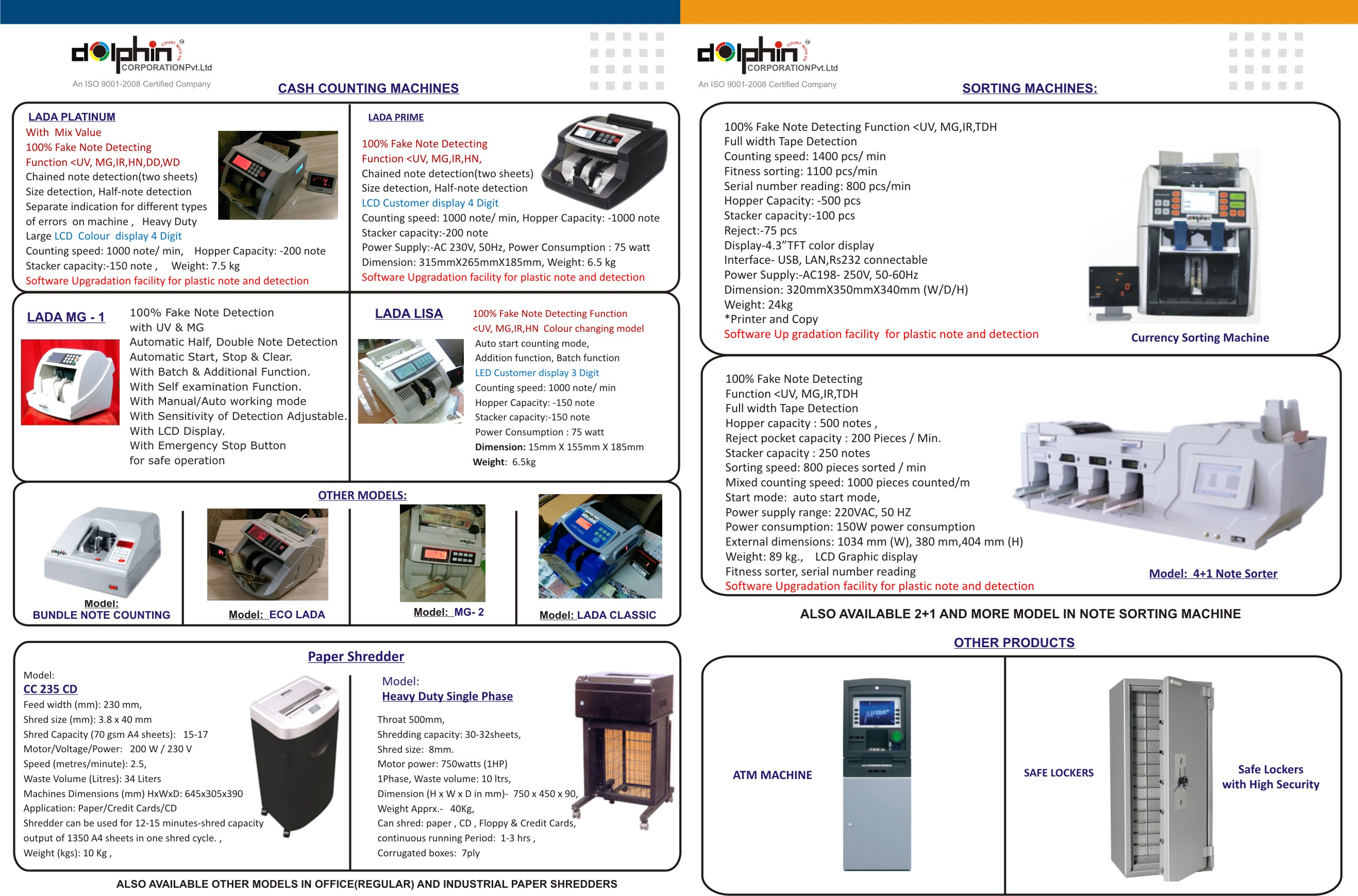 Currency Counting Machine Manufacturer,Note Counting Machine