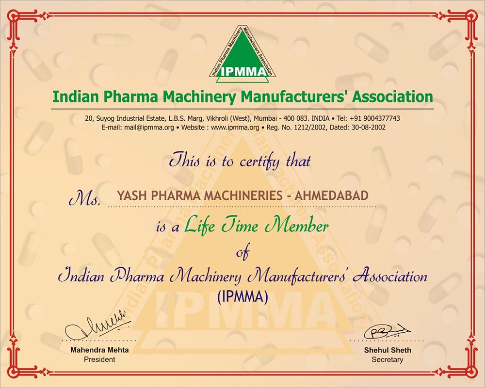 Pharmaceutical Machinery Manufacturer,Pharmaceutical Machinery
