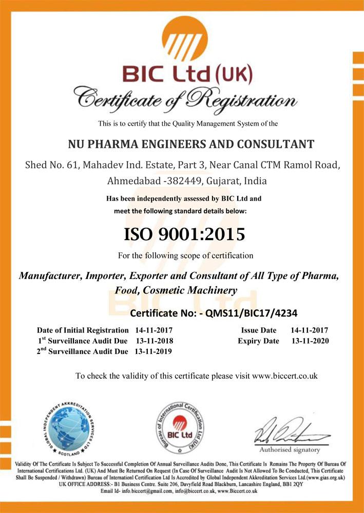 Pharmaceutical Filter Press Manufacturer,Mass Mixer Supplier