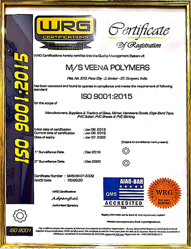 Edge Band Tape Manufacturer, PVC Edge Banding Tape Supplier