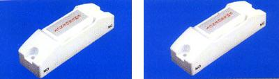 MAGNETIC PROXIMITY SWITCHES FOR SECURITY ALARM SYSTEMS