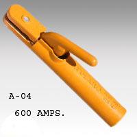 Electrode Holder