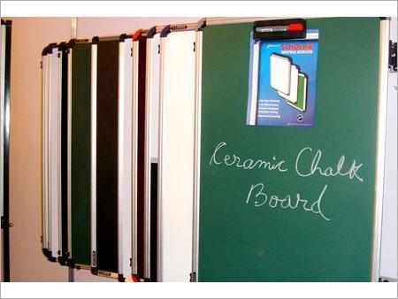 Ceramic Writing Board - Manufacturers & Suppliers, Dealers