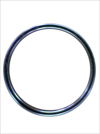 kaydon Type Bearing