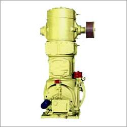 Vertical Type Air Compressor H7x5LV