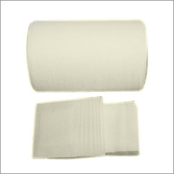 Gamgee Roll (Absorbent Cotton with Gauze)