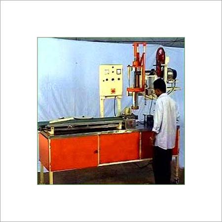 Murukku- Chakali Making Machine