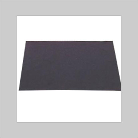 Cotton Knitted Fabric In Ahmedabad, Gujarat - Dealers & Traders